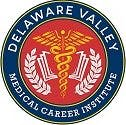 Delaware Valley Medical Career Institute